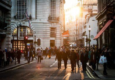 Skattesmällen: Nio av tio invånare riskerar höjd skatt