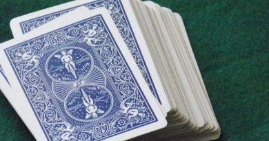 SNAP poker: Hjärngympa med snabba spel