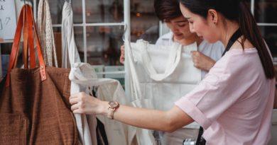 Tre tips för att shoppa smartare